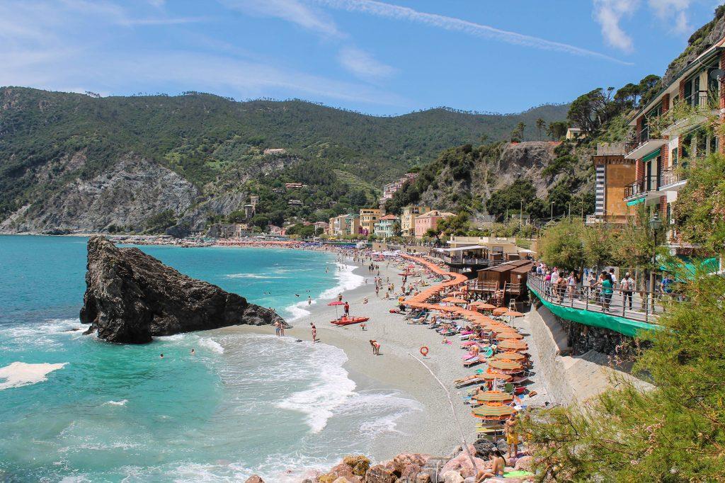 Dos días en Cinque Terre-51