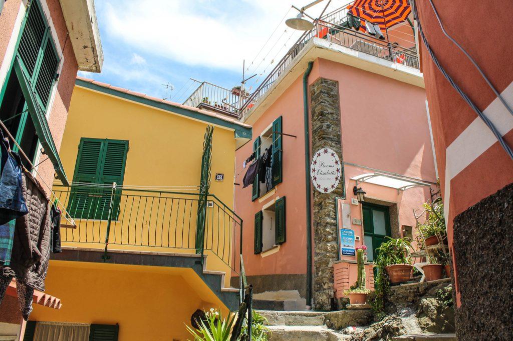 Dos días en Cinque Terre-59
