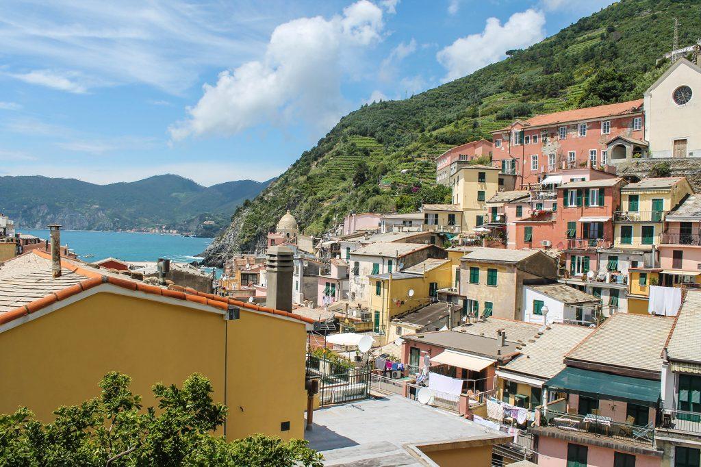 Dos días en Cinque Terre-60