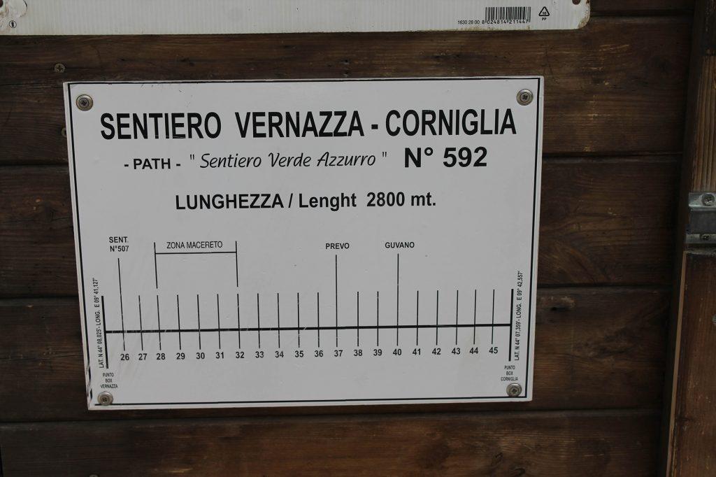 Dos días en Cinque Terre-64