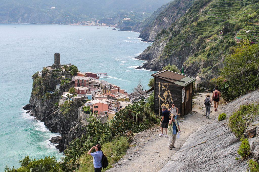 Dos días en Cinque Terre-65