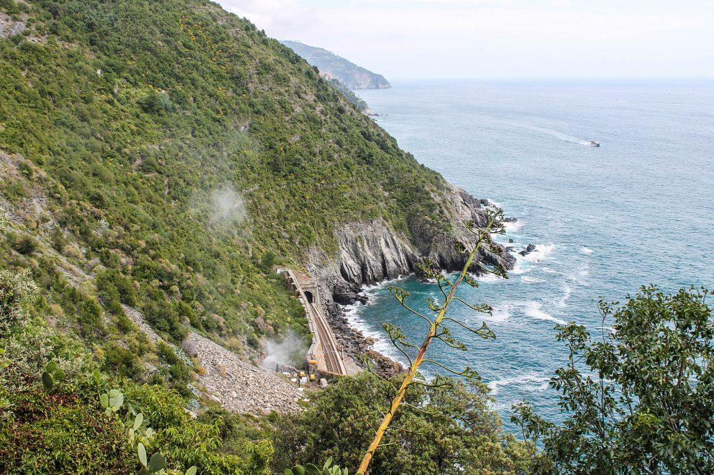 Dos días en Cinque Terre-66