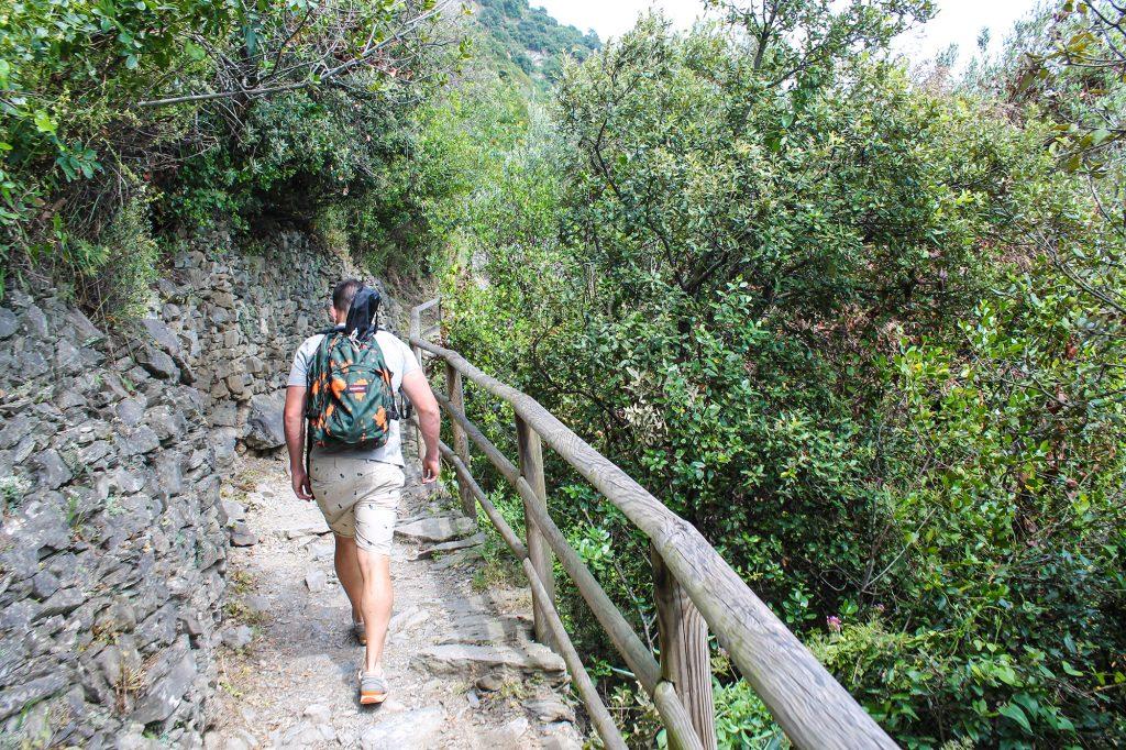 Dos días en Cinque Terre-67
