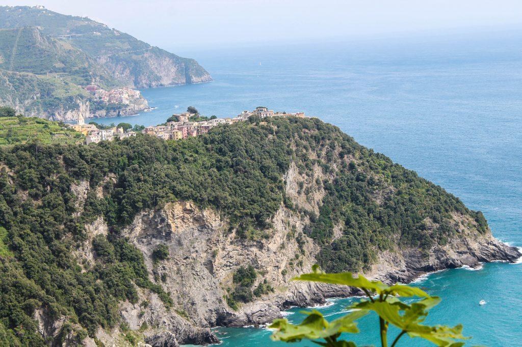 Dos días en Cinque Terre-71