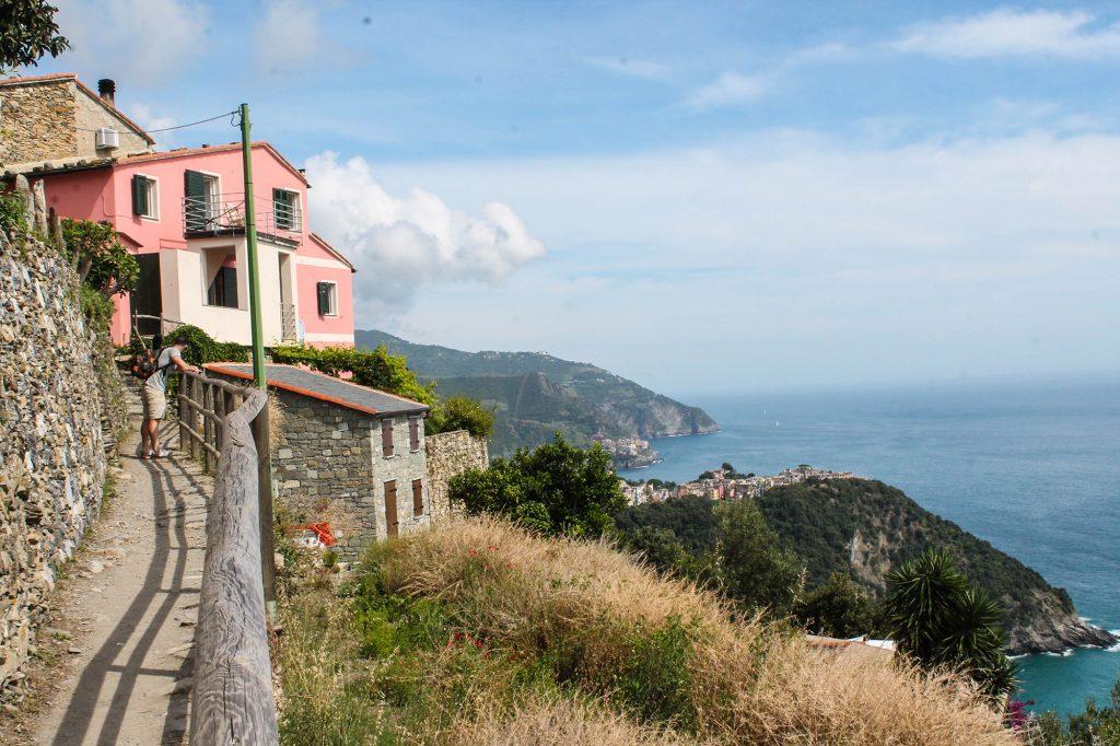 Dos días en Cinque Terre-72