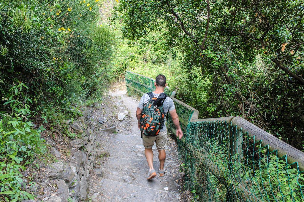 Dos días en Cinque Terre-75