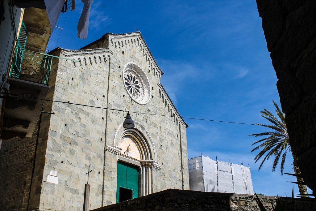 Dos días en Cinque Terre-82