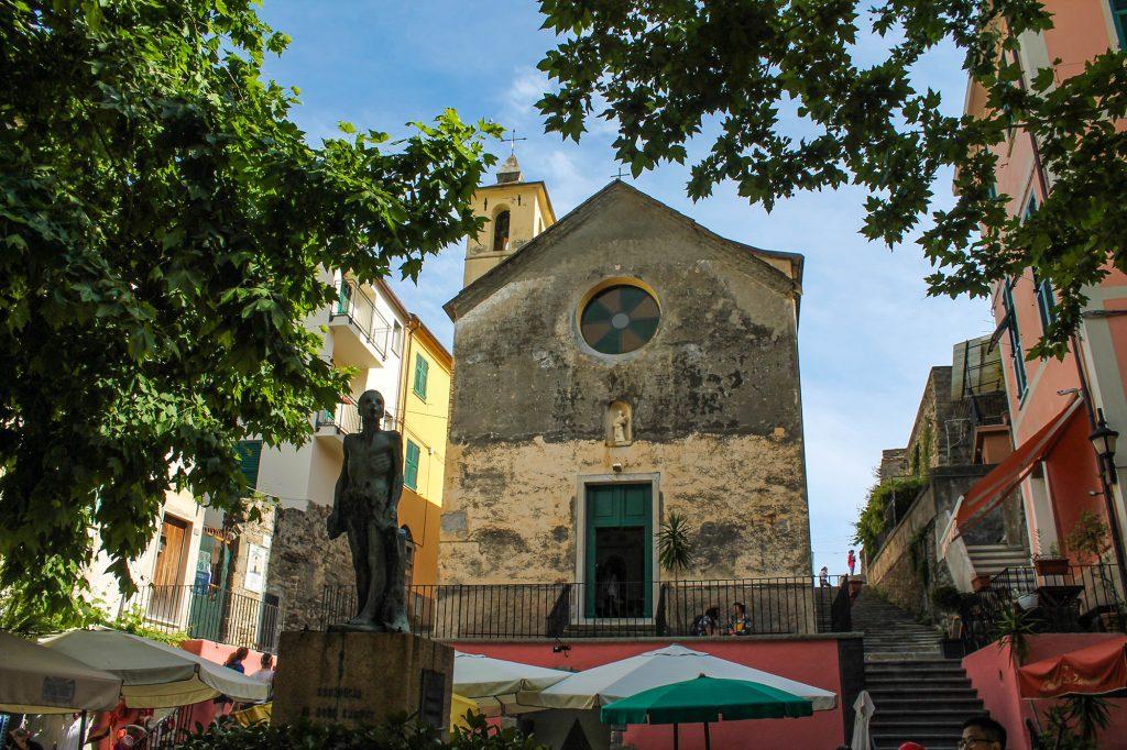 Dos días en Cinque Terre-83