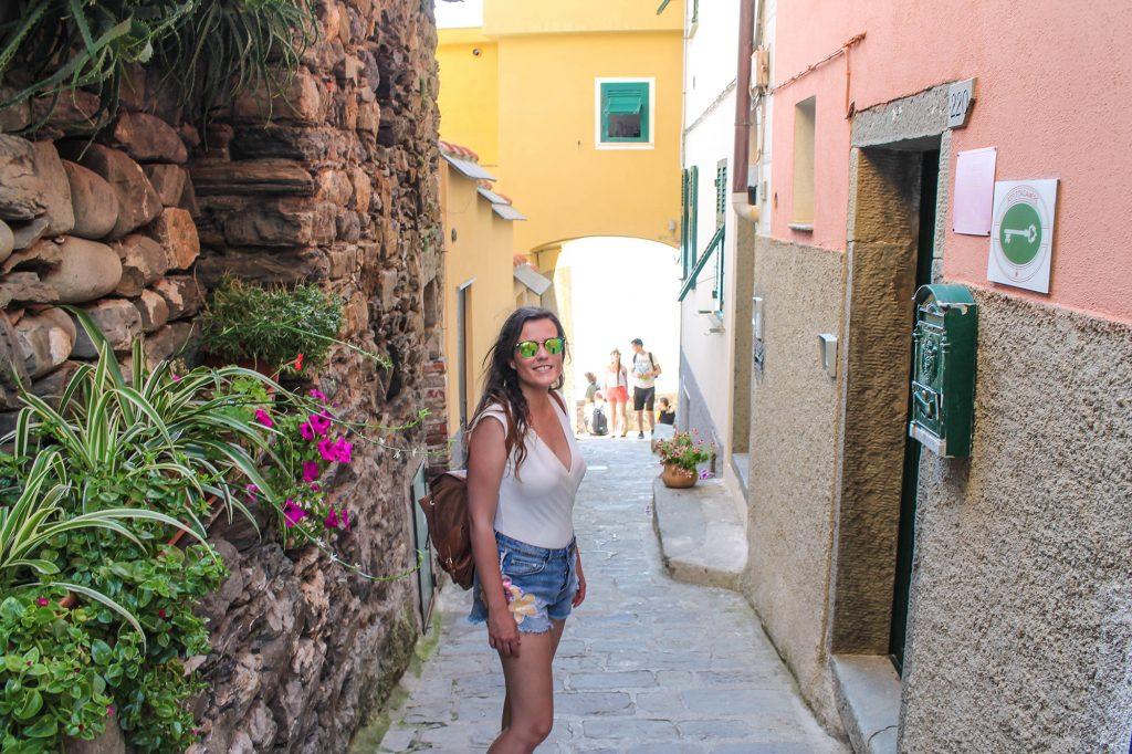 Dos días en Cinque Terre-85
