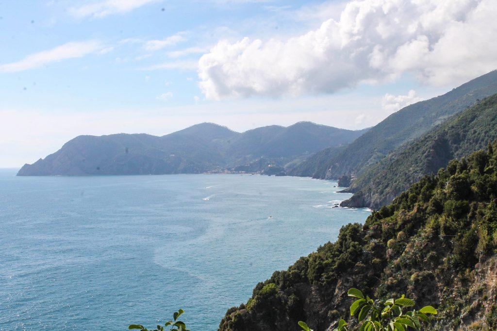Dos días en Cinque Terre-86