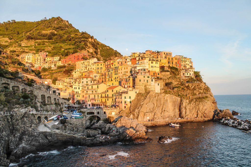 Dos días en Cinque Terre-97
