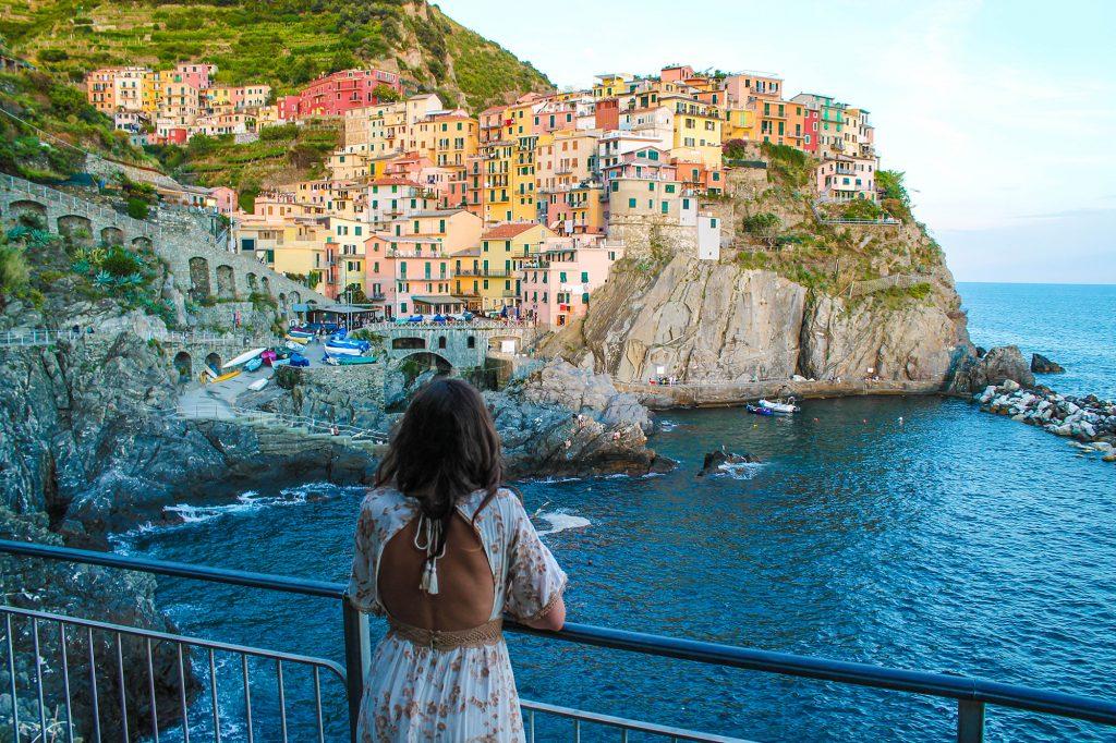 Dos días en Cinque Terre-98