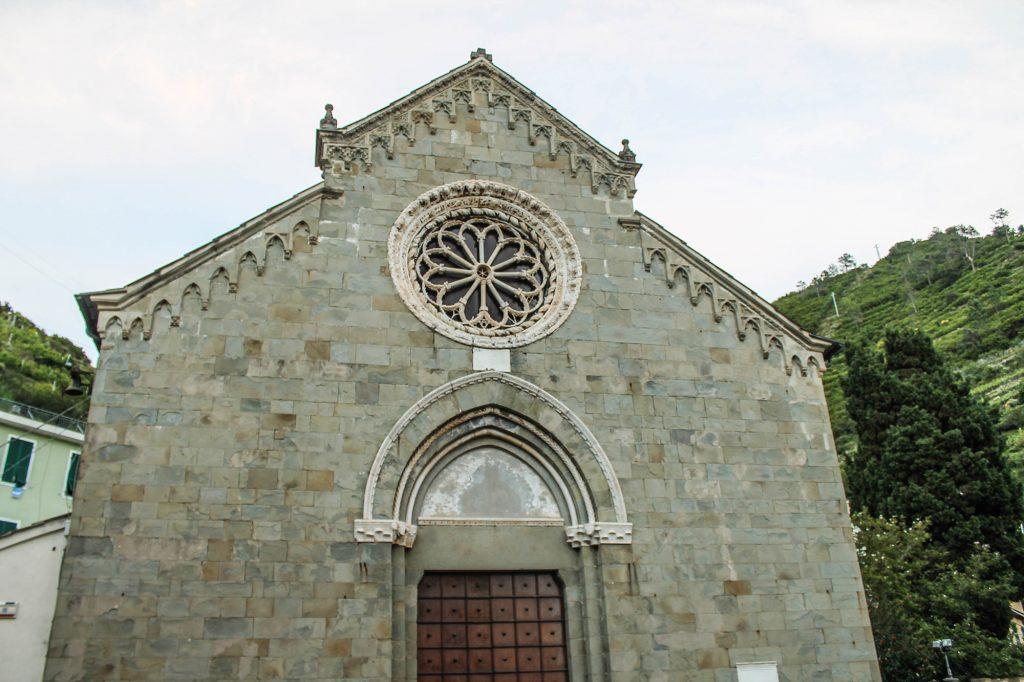 Dos días en Cinque Terre-99