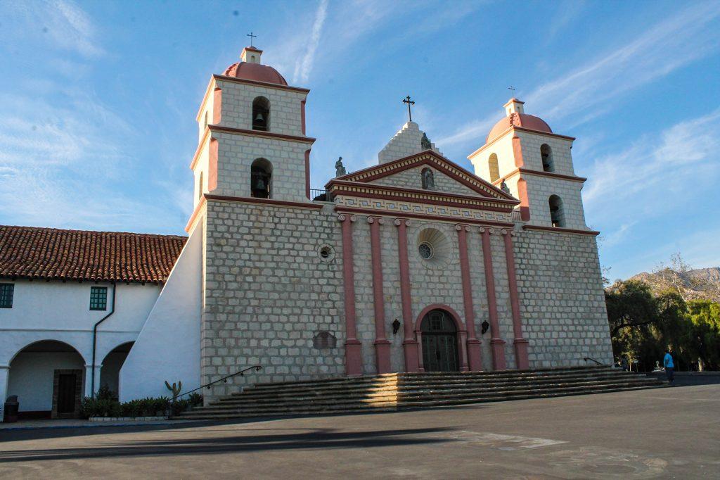 Santa Bárbara-27