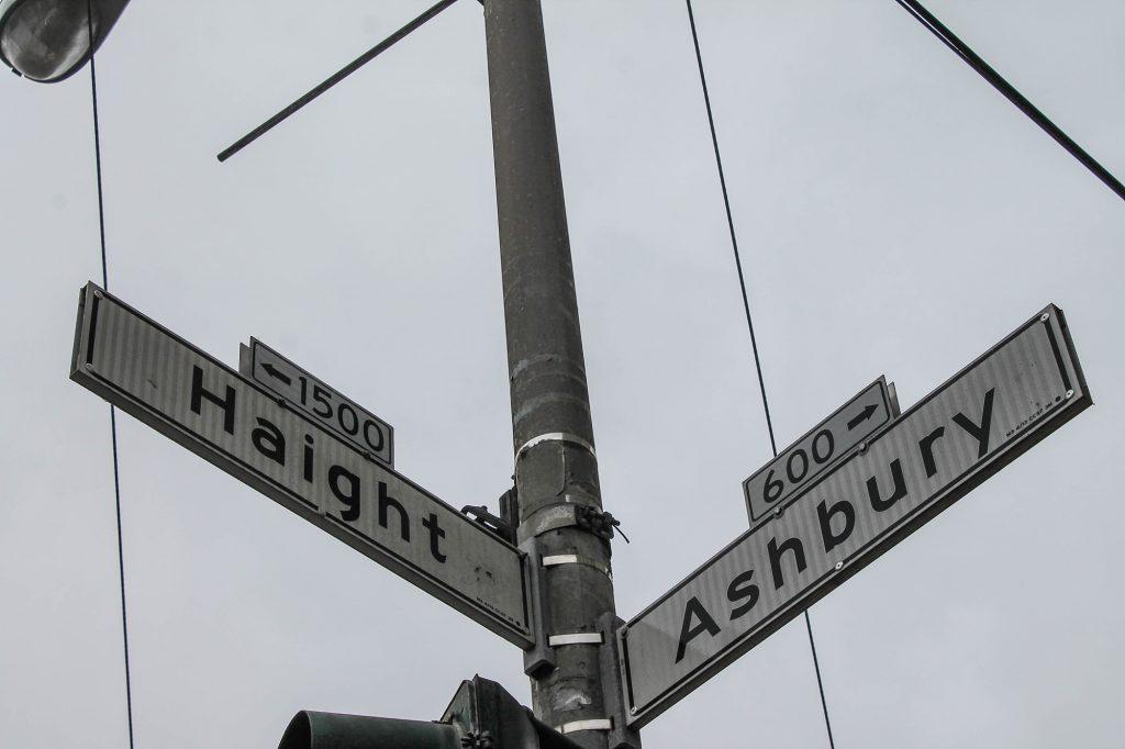 Haight Ashbury-22