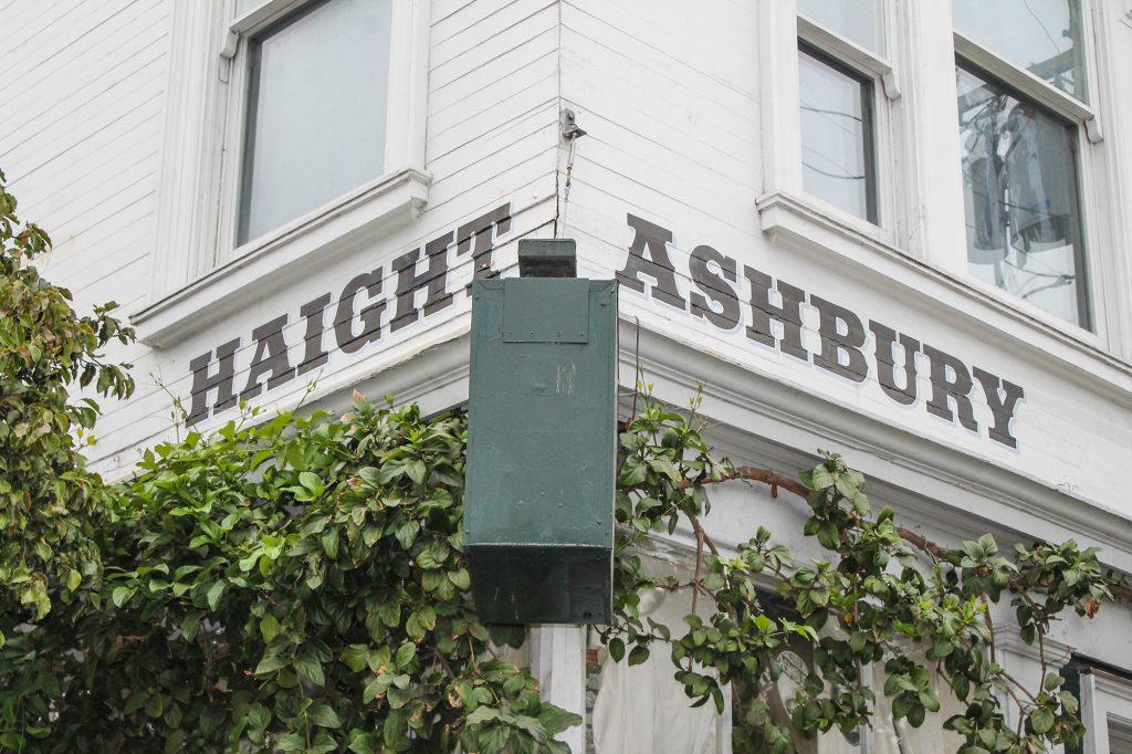 Haight Ashbury-36