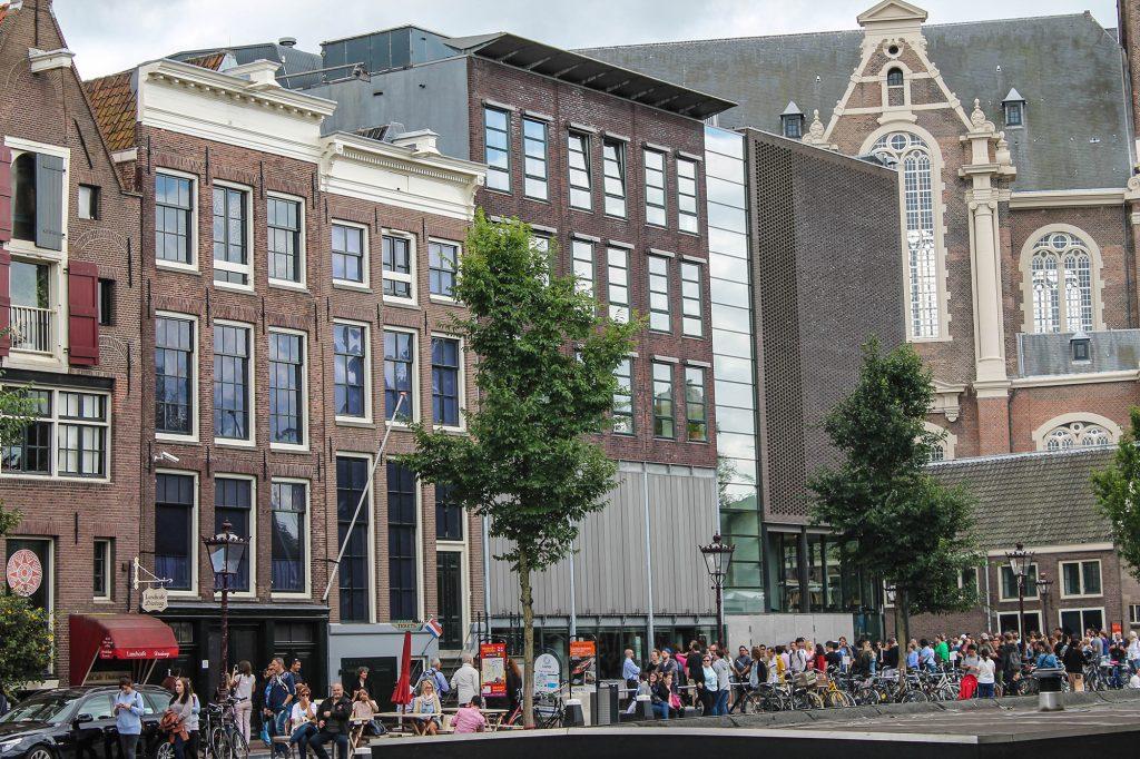 Cosas que ver y hacer en Amsterdam-11