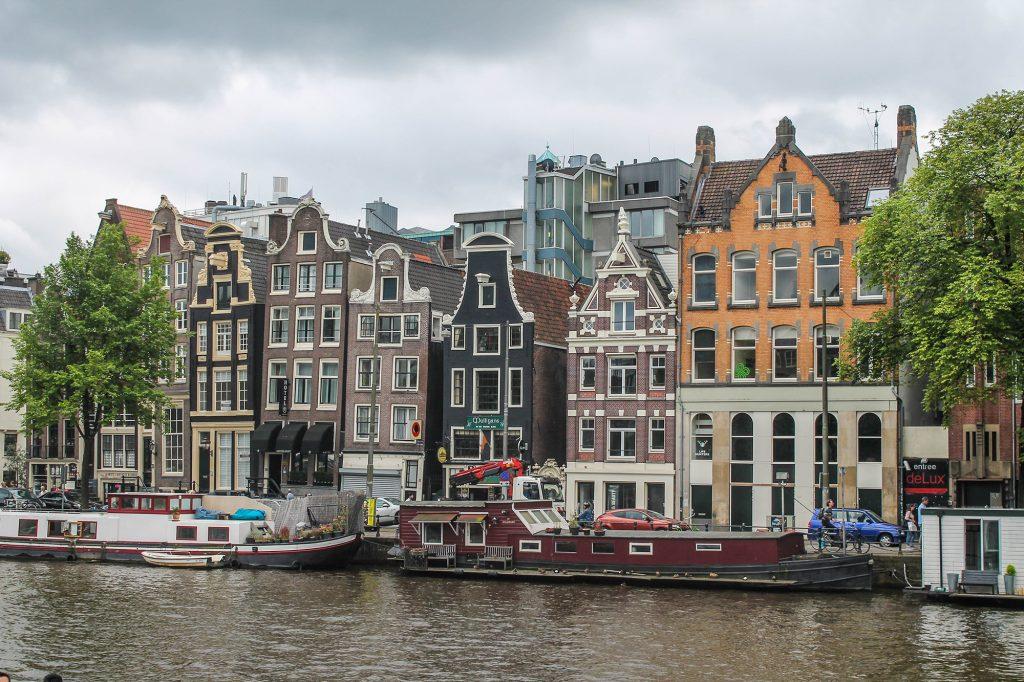 Cosas que ver y hacer en Amsterdam-12