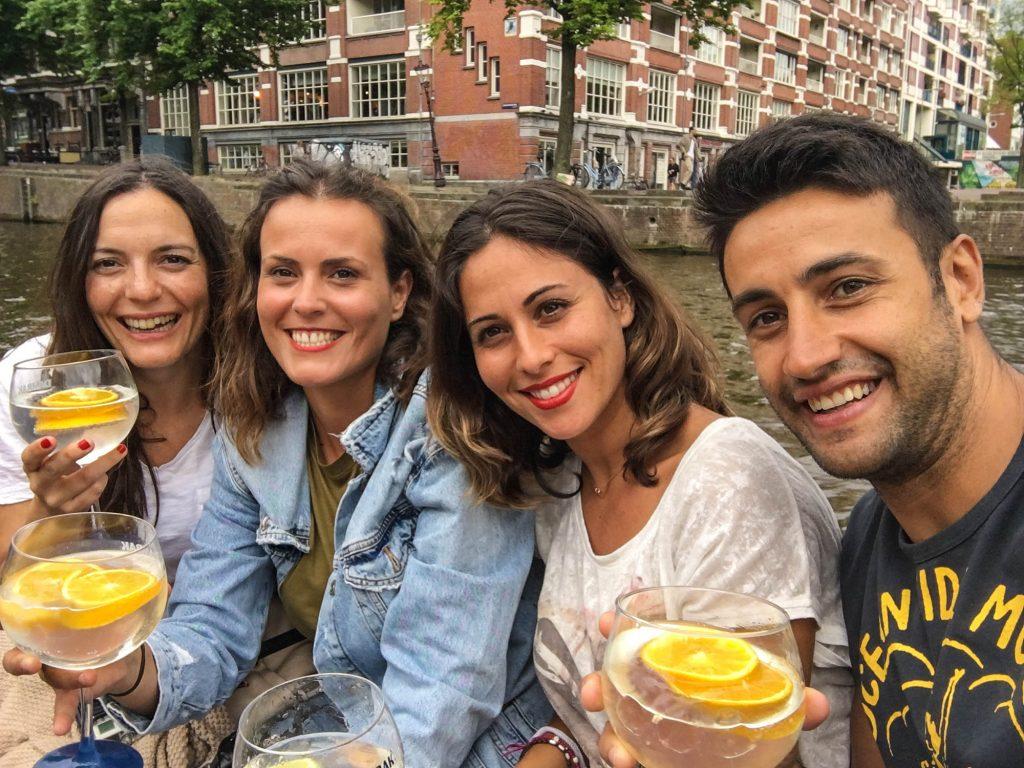 Cosas que ver y hacer en Amsterdam-13