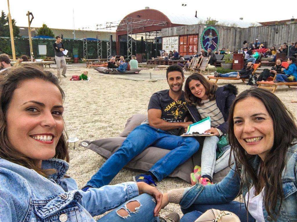 Cosas que ver y hacer en Amsterdam-14