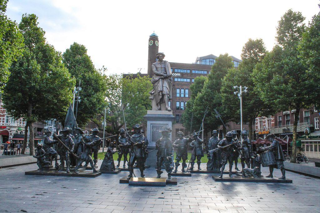 Cosas que ver y hacer en Amsterdam-15