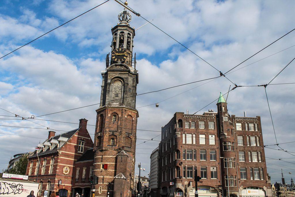 Cosas que ver y hacer en Amsterdam-16