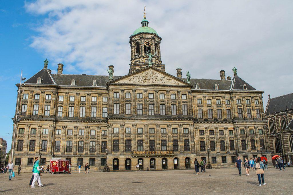 Cosas que ver y hacer en Amsterdam-18