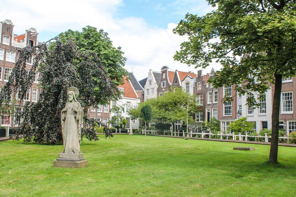 Cosas que ver y hacer en Amsterdam-23