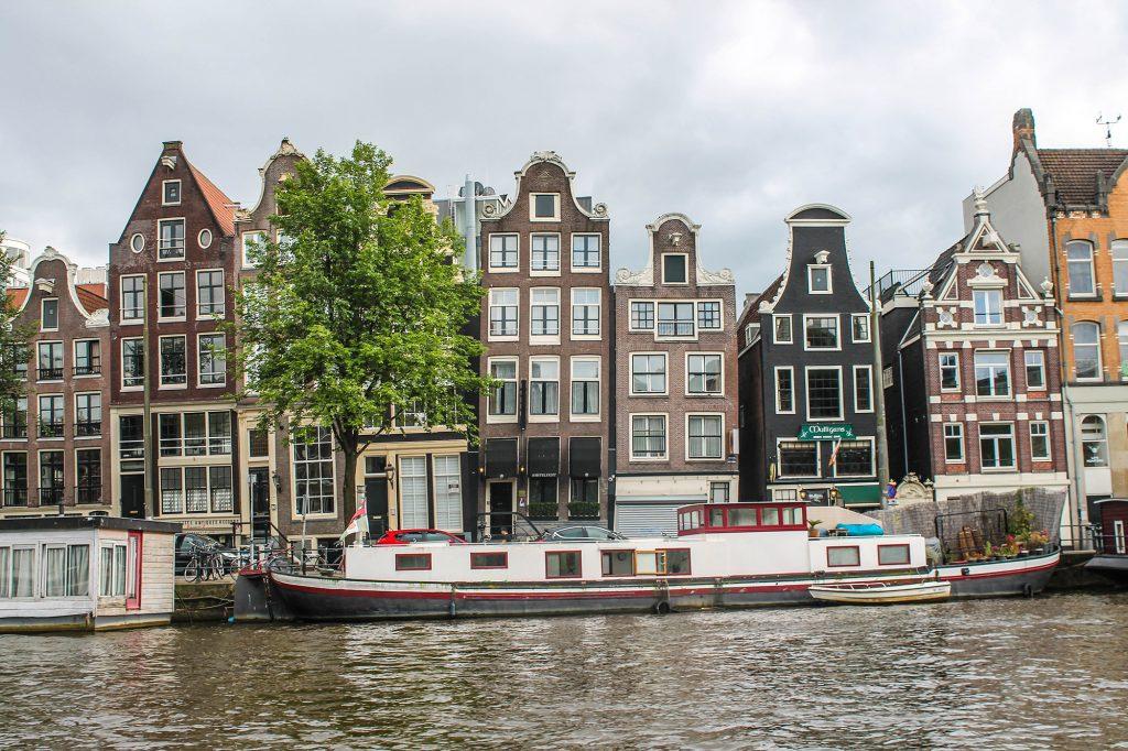 Cosas que ver y hacer en Amsterdam-31