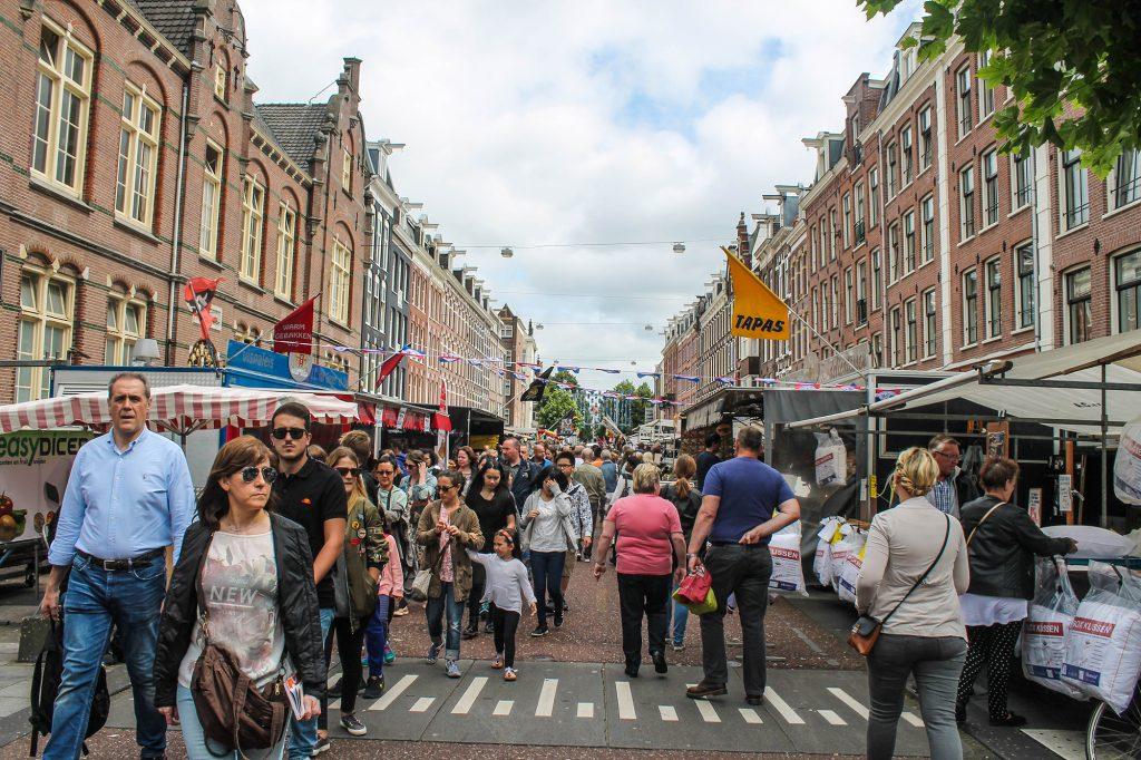 Cosas que ver y hacer en Amsterdam-6