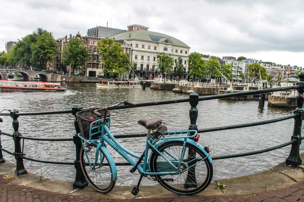 Cosas que ver y hacer en Amsterdam-8