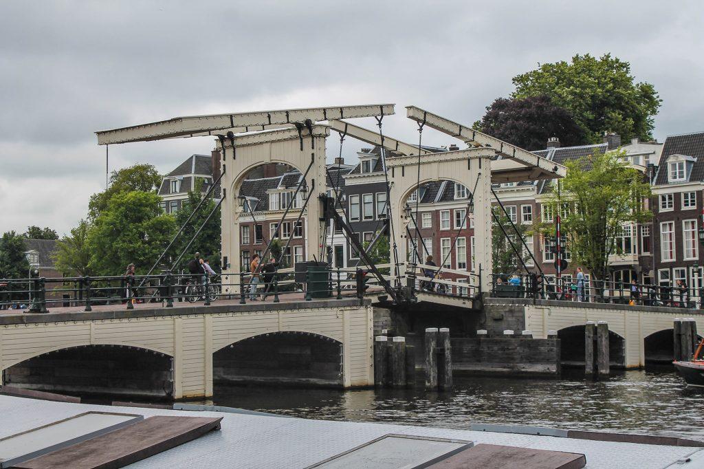 Cosas que ver y hacer en Amsterdam-9