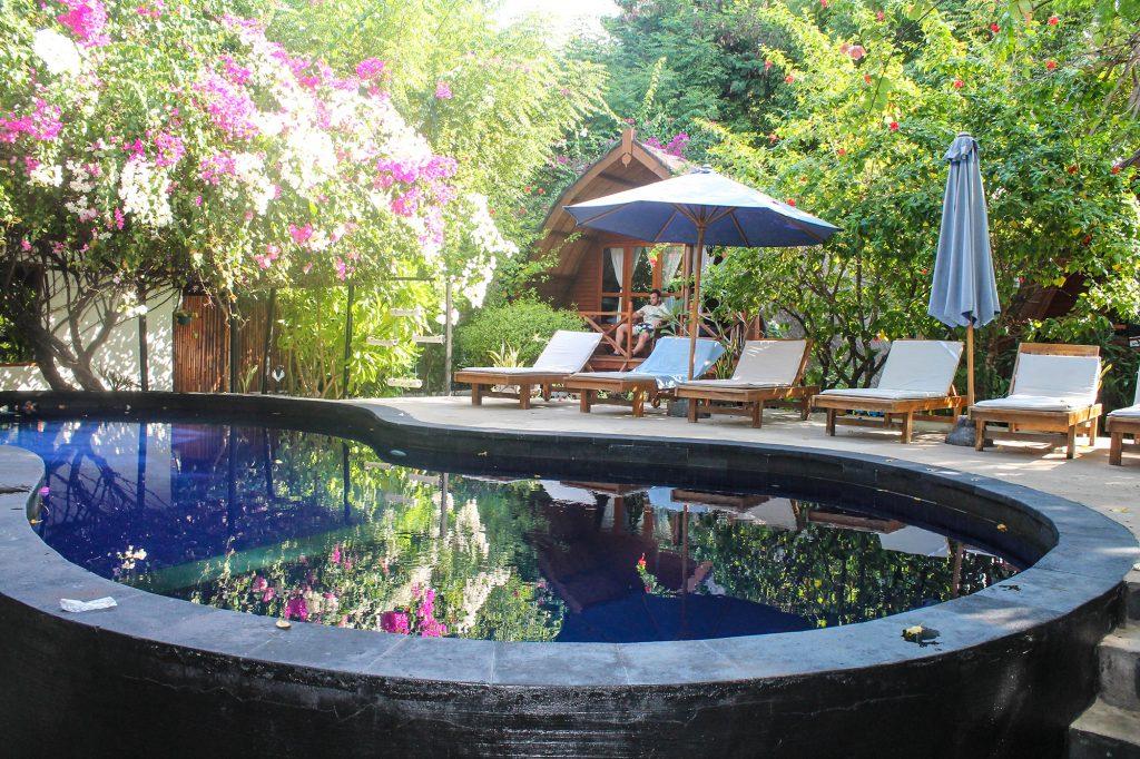 Hoteles en Indonesia-4