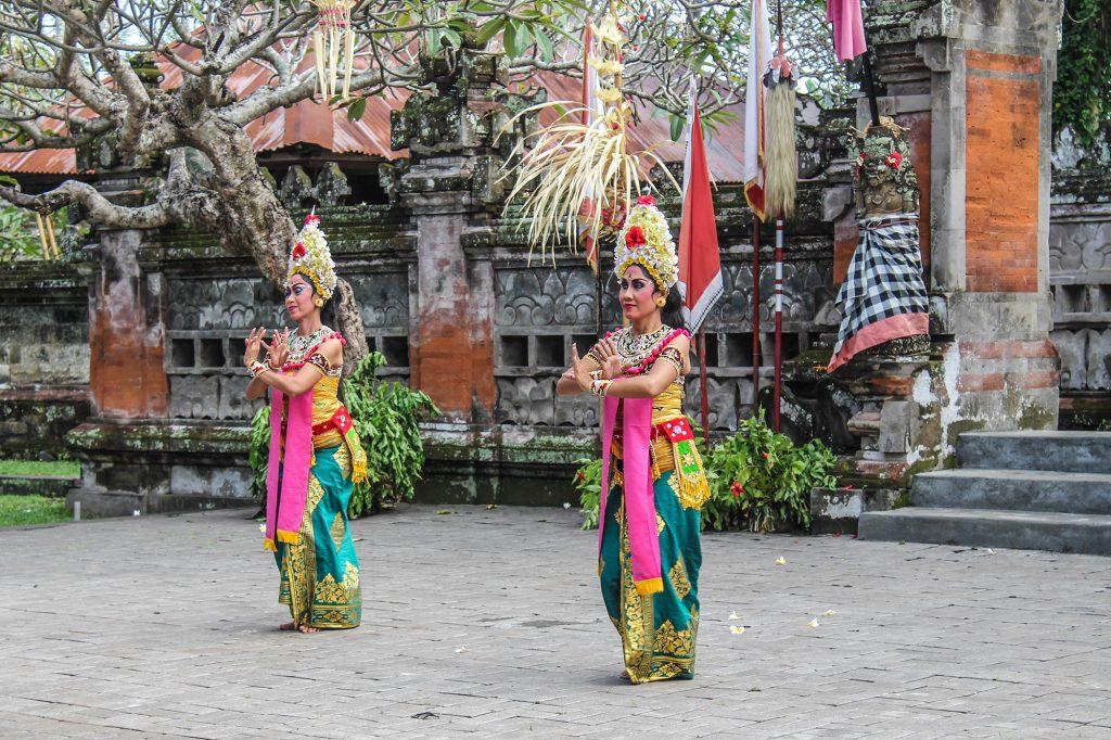 Indonesia-12