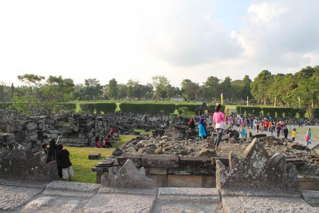 prambanan-desde-yogyakarta-16