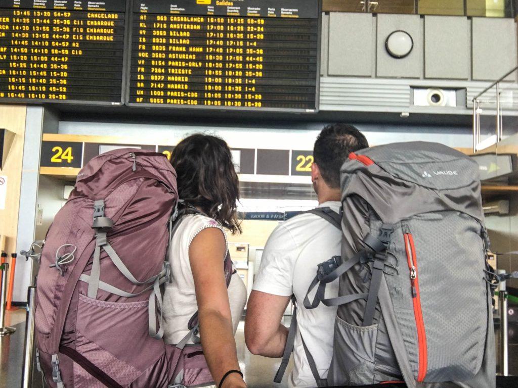 Preparativos de viaje a Indonesia-6