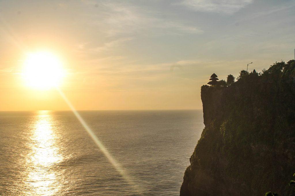Ruta en Indonesia-12