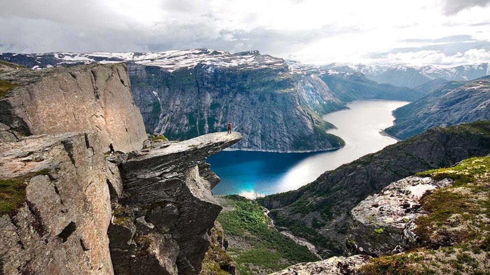 fiordos-noruegos