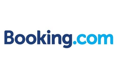 Descuento 25 Euros en Booking