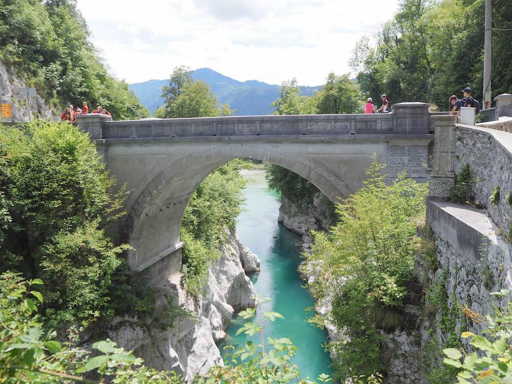 Puente de Napoléon