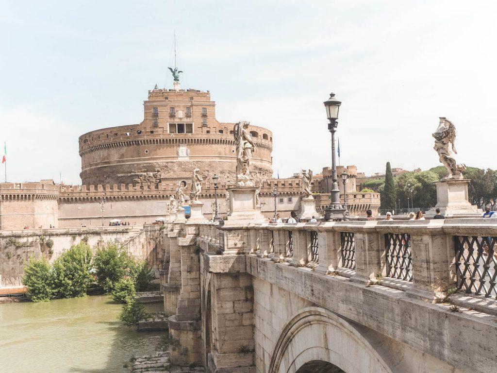 Sant Angelo