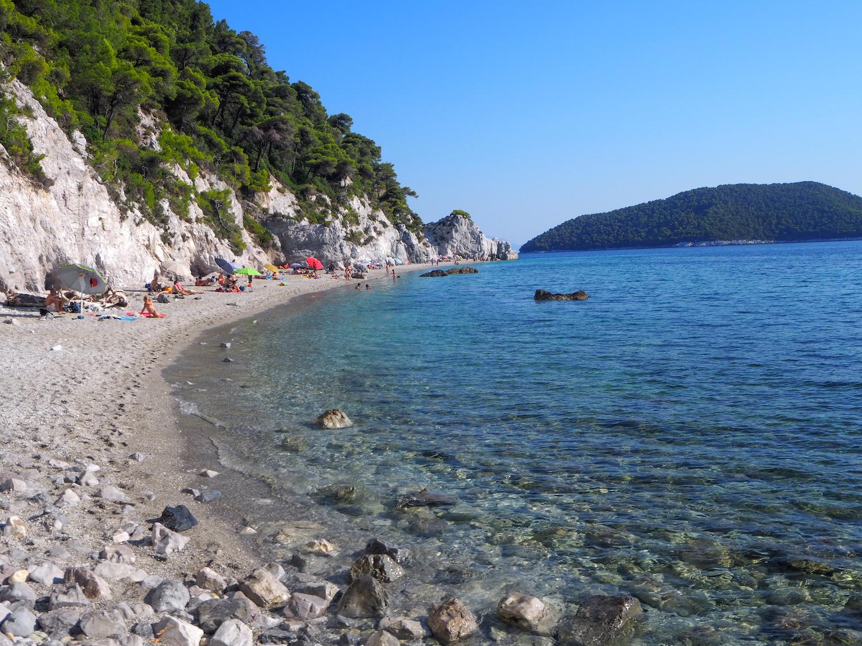 Qué ver y hacer en Skopeloss