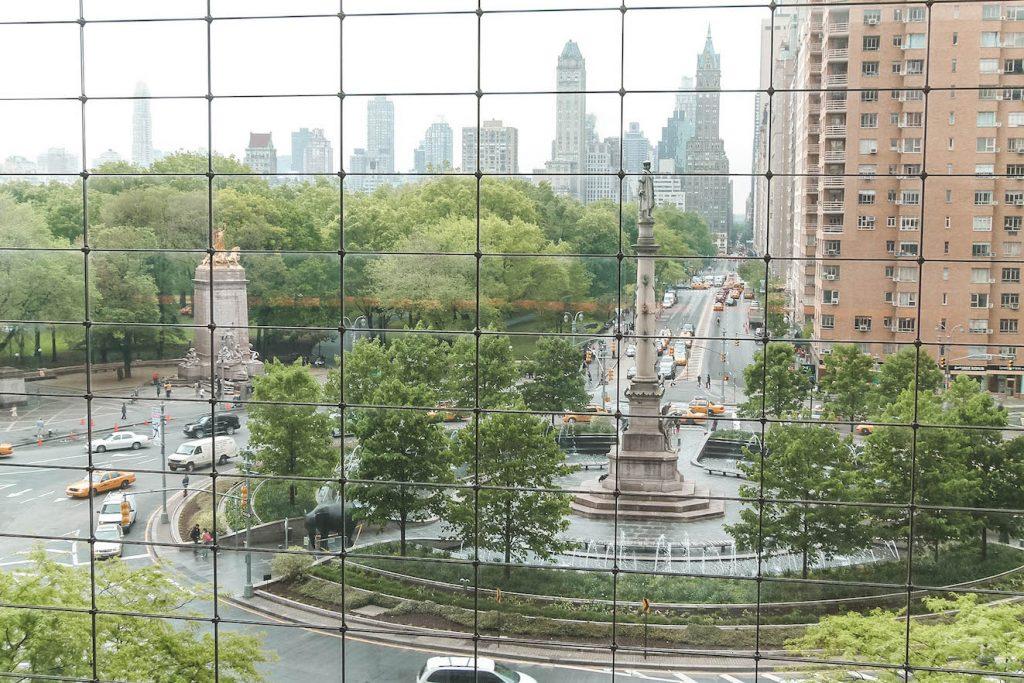 Nueva York Día 8: Top of the Rock y Museos - El Viaje de Tu Vida